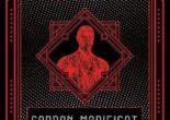 Cartea Carbon modificat – Richard Morgan (download, pret, reducere)