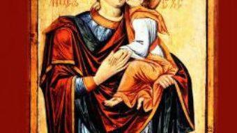 Cartea Carte de rugaciuni pentru trebuintele si folosul crestinului ortodox (download, pret, reducere)