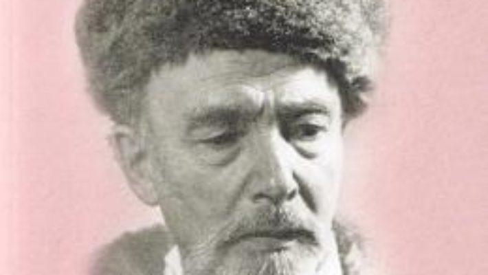 Cartea Meditatii sud-americane – Hermann Keyserling (download, pret, reducere)