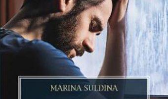 Cartea Vinovatia – Marina Suldina (download, pret, reducere)