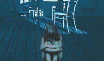 Cartea Locuri blinde pentru aura – Horea Poenar (download, pret, reducere)