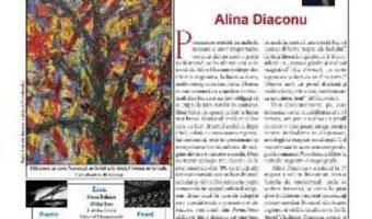 Cartea Revista Scrisul Romanesc Nr. 4 din 2018 (download, pret, reducere)