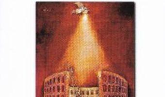 Cartea Intelectualii, puterea si tehnologia – Florea Firan (download, pret, reducere)