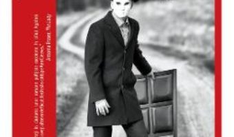 Cartea Nopti albe – Ann Cleeves (download, pret, reducere)