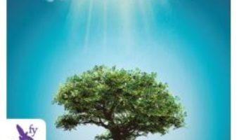 Cartea Vindeca-ti viata. Cheile imparatiei – Paul Ferrini (download, pret, reducere)
