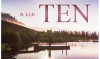 Cartea Prima regula a lui Ten – Gay Hendricks, Tinker Lindsay (download, pret, reducere)
