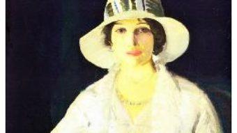 Cartea Casa veseliei – Edith Wharton (download, pret, reducere)