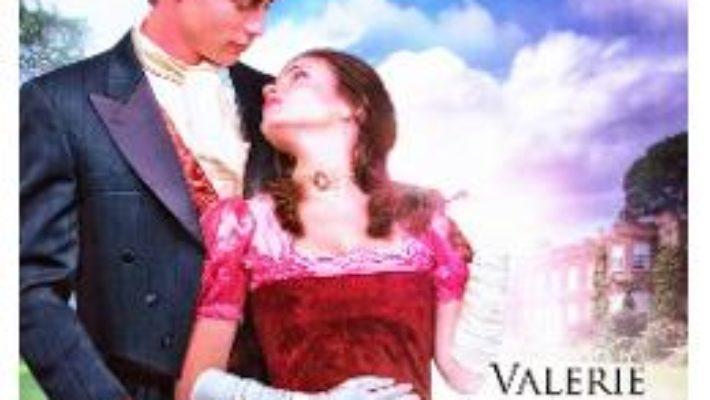 Cartea Un conte neimblanzit – Valerie Bowman (download, pret, reducere)