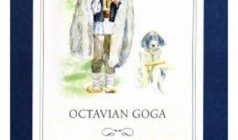 Cartea Poezii – Octavian Goga (download, pret, reducere)