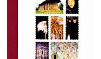 Cartea Emblematic Romania. Manastiri: Moldova de Nord – Mica (download, pret, reducere)