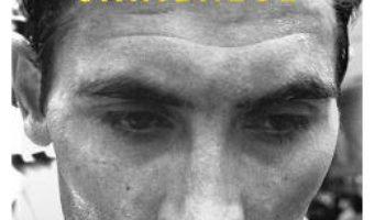 Cartea Eddy Merckx. Canibalul – Daniel Friebe (download, pret, reducere)