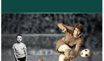 Cartea Basmul fotbalului. Nacocit impreuna cu Marius Mitran (2 vol.) – Marian Nazat (download, pret, reducere)