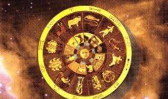 Cartea Sa intelegem astrologia – Fanchon Pradalier-Roy (download, pret, reducere)