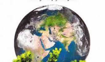 Cartea Omul, animalele si lumea. Interferente filosofice – Mihai Androne (download, pret, reducere)