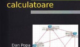 Cartea Introducere in retele de calculatoare – Dan Popa (download, pret, reducere)