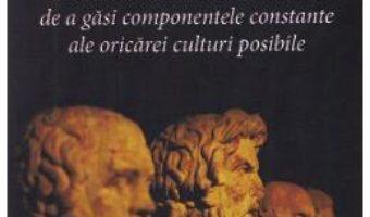 Cartea Rationem dubitandi – Silviu Buzan (download, pret, reducere)