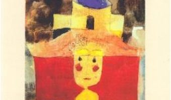 Cartea Ananda Veranda – Cristina Struteanu (download, pret, reducere)