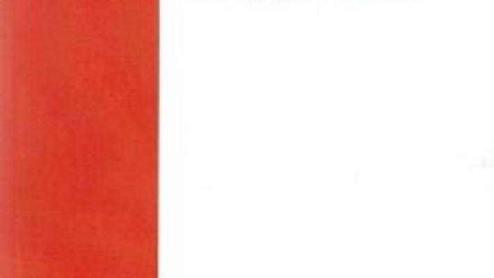 Cartea Religia zeilor – Ioan Buduca (download, pret, reducere)