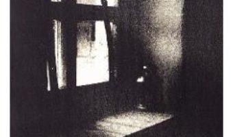 Cartea Poezie intre patru pereti – Valentin Mihaila (download, pret, reducere)
