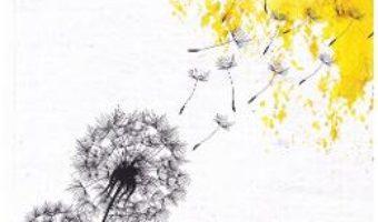 Cartea Evanescente – Eugen D. Popin (download, pret, reducere)