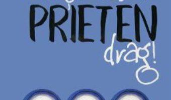 Cartea Multumesc, prieten drag! – Helen Exley (download, pret, reducere)