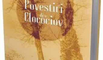 Cartea Povestiri din Clocociov – Dodo Nita (download, pret, reducere)