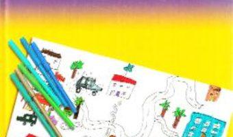 Cartea Landkarten (Hartile si cartografierea) (download, pret, reducere)