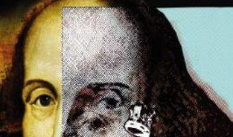 Cartea Spectacole imaginare – Aureliu Manea (download, pret, reducere)