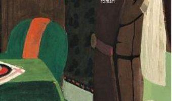 Cartea Aceasta poveste – Alessandro Baricco (download, pret, reducere)