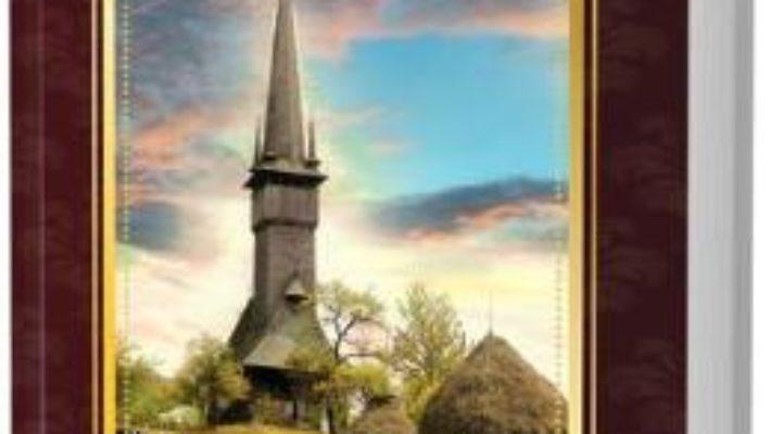 Cartea Pe urmele Neamului Barsanilor: de la Cnezii si Voievozii Barsan la Ion Creanga – Cornel Birsan (download, pret, reducere)