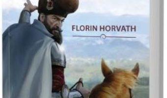 Cartea O lacrima pentru Maria Sa – Florin Horvath (download, pret, reducere)