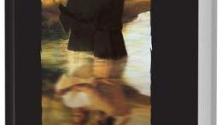 Cartea Umbrele nevazutului – Florin Horvath (download, pret, reducere)