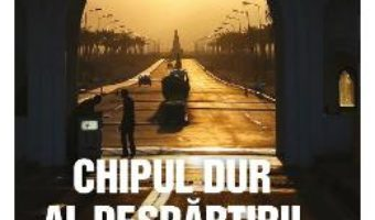 Cartea Chipul dur al despartirii – Michael Connelly (download, pret, reducere)