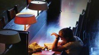 Cartea Cazul Pelican – John Grisham (download, pret, reducere)