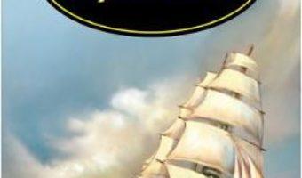 Cartea Un fiu al soarelui – Jack London (download, pret, reducere)