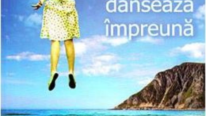 Cartea Hazardul si Iubirea danseaza impreuna – Gigi Ghinea (download, pret, reducere)