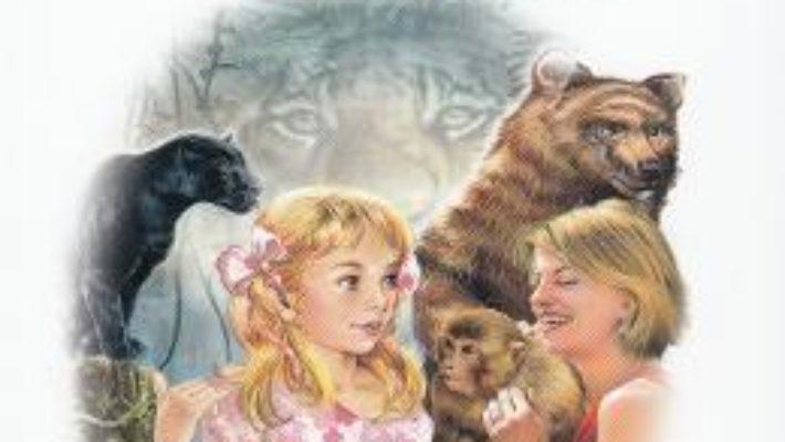 Cartea Lecturile scolarului – Clasa 7 – Carmina-Adelina Amza (download, pret, reducere)