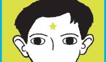 Cartea Cartea despre Pluto – R.J. Palacio (download, pret, reducere)