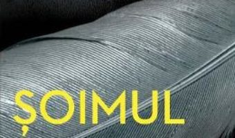 Cartea Soimul maltez – Dashiell Hammett (download, pret, reducere)