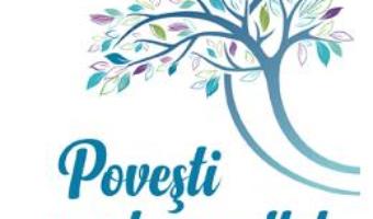 Cartea Povesti pentru suflet – Florin Constantin (download, pret, reducere)