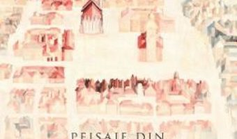 Cartea Peisaje din Brasov – Aurelia Stoie Marginean (download, pret, reducere)