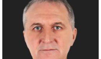 Cartea Lumea din mine – Mircea Rusu (download, pret, reducere)