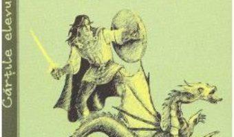 Cartea Basmele Omului – Vladimir Colin (download, pret, reducere)