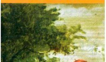 Cartea Proza Ed.2018 – Vasile Alecsandri (download, pret, reducere)