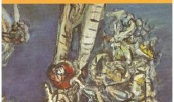 Cartea Alexandru Lapusneanul si alte texte canonice ed.2018 – Costache Negruzzi (download, pret, reducere)