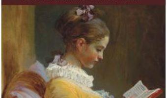 Cartea Adela Ed.2018 – Garabet Ibraileanu (download, pret, reducere)