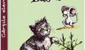 Cartea Zece povesti pitice. Basme – Vladimir Colin (download, pret, reducere)