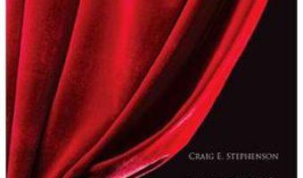 Cartea Jung and Moreno – Craig E. Stephenson (download, pret, reducere)