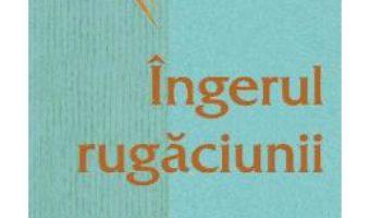 Cartea Ingerul rugaciunii – Arhimandrit Ioan (Krestiankin) (download, pret, reducere)