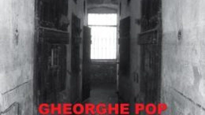 Cartea Obsedanta absurditate – Gheorghe Pop (download, pret, reducere)